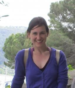 Dina Battini